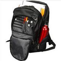 背包ITpub1.jpg
