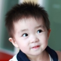 59_avatar_middle.jpg