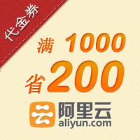 1000-200.jpg