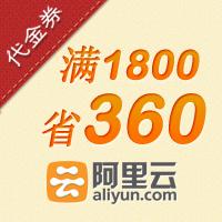 1800-360.jpg