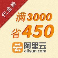 3000-450.jpg