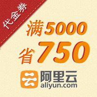 5000-750.jpg