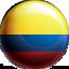 哥伦比亚.png
