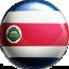 哥斯达黎加.png