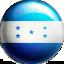 洪都拉斯.png