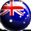 澳大利亚.png