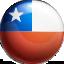 智利.png