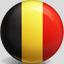 比利时.png