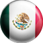 墨西哥.png