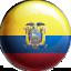 厄瓜多尔.png