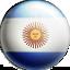 阿根廷.png