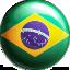 巴西.png