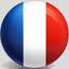 法国.png