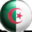 阿尔及利亚.png
