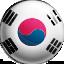 韩国.png