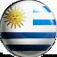 乌拉圭.png