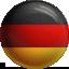 德国.png