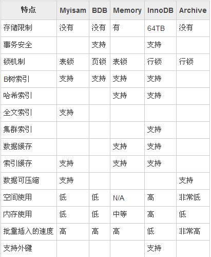 QQ截图20140703210109.png
