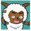 沸羊羊.png