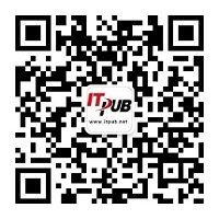 ITPUB技术社区.jpg