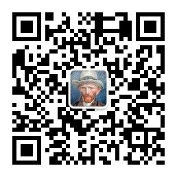 qrcode_for_gh_aa7479843882_258.jpg