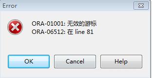 O)RXSLMORJDCX5UB7)H(_KO.png