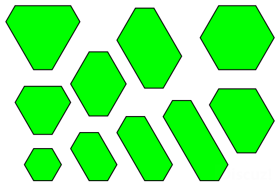 p600_equiangular_hexagons.png