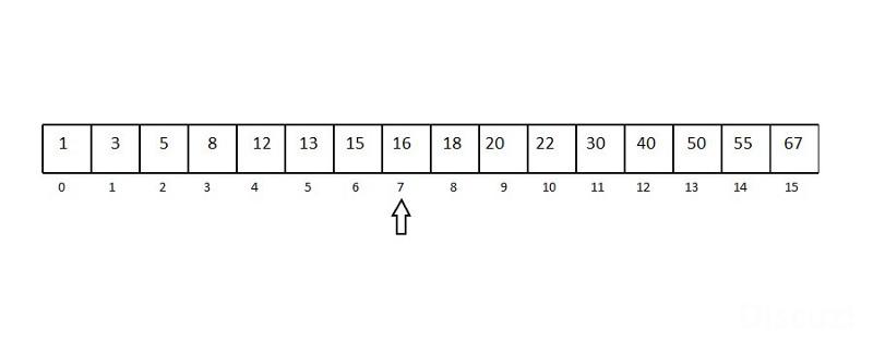 伟大的计算原理 活动1245.png