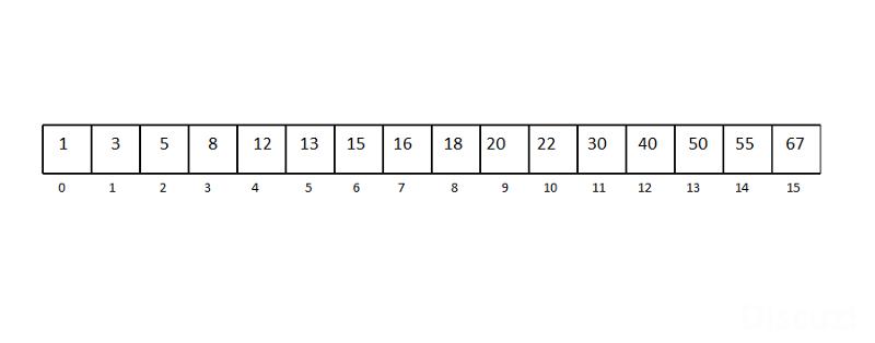 伟大的计算原理 活动819.png