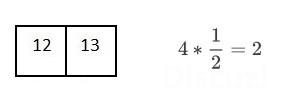 伟大的计算原理 活动2552.png