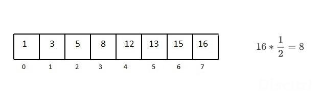 伟大的计算原理 活动1679.png
