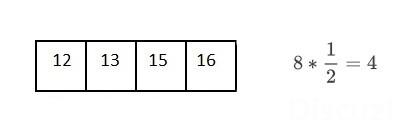 伟大的计算原理 活动2116.png