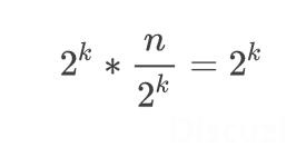 伟大的计算原理 活动4718.png