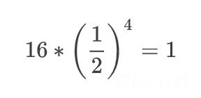 伟大的计算原理 活动3442.png