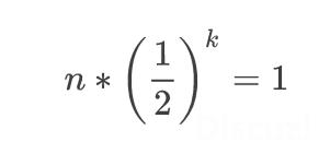 伟大的计算原理 活动3877.png