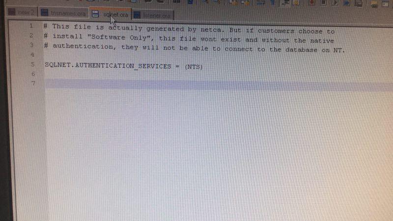 client-sqlnet.jpg