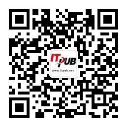 ITPUB1.jpg
