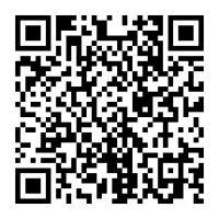 微学堂二维码.jpg