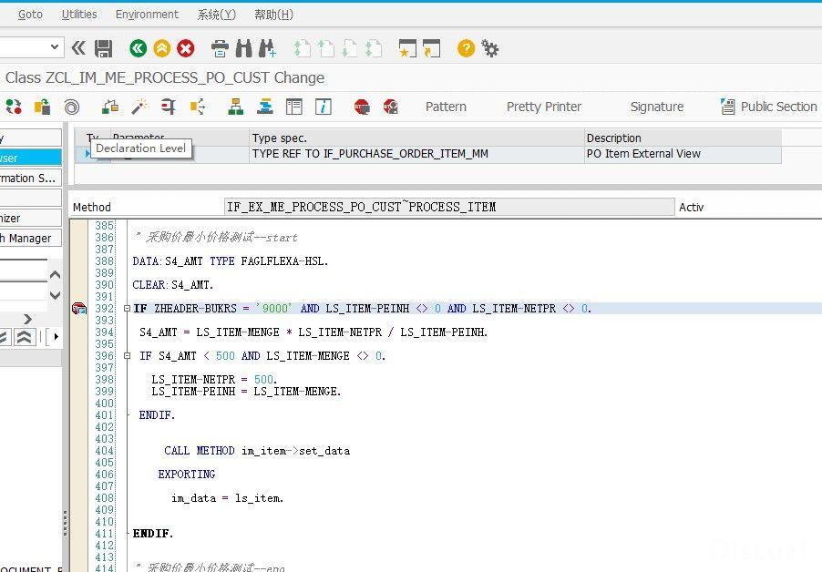 ScreenHunter_4806 Mar. 21 09.23.jpg