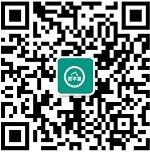 QQ截图20180606110318.jpg
